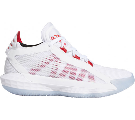 adidas dame 4 youth cheap online