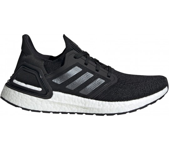 adidas Ultraboost 20 Women