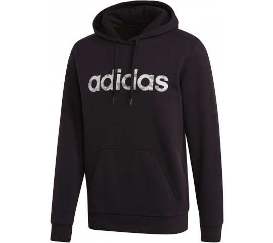adidas sweater men