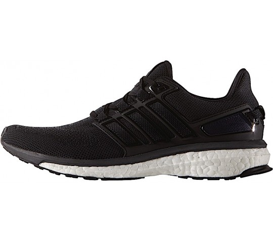 adidas energy boost zwart