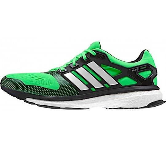 adidas Energy Boost ESM Men