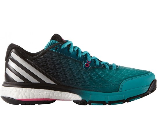 e5320569fc7cba Others also viewed. Go back. Loader. 40%Discount. adidas. adidas Energy  Volley Boost ...