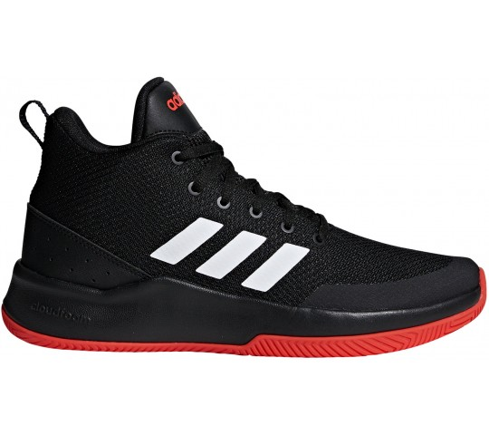 7ba3c75b1b1 adidas Speed End 2 End Men ...