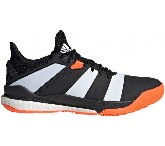 chaussures adidas stabil