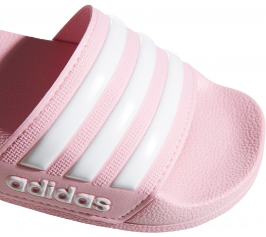 adidas cloudfoam saturn kinder