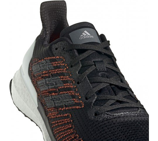 adidas Solar Boost ST 19 Men