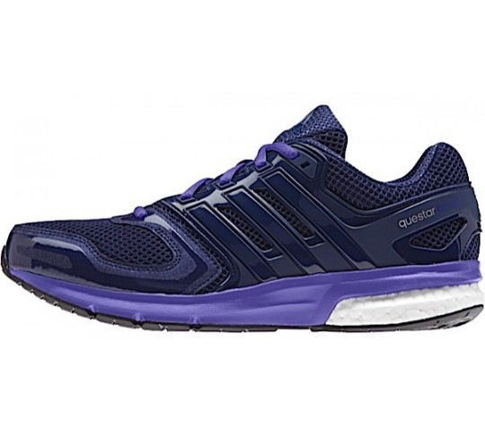 Adidas Questar Boost Women