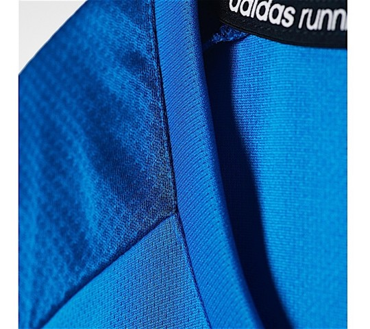adidas Response Sleeveless Heren