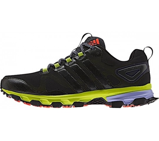 adidas Response Trail 21 Women