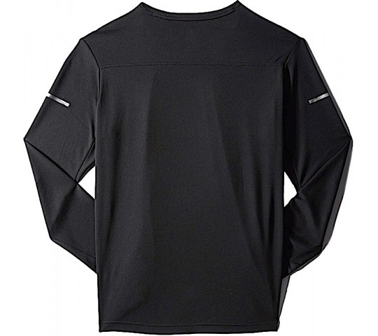 adidas Run LS Shirt Heren