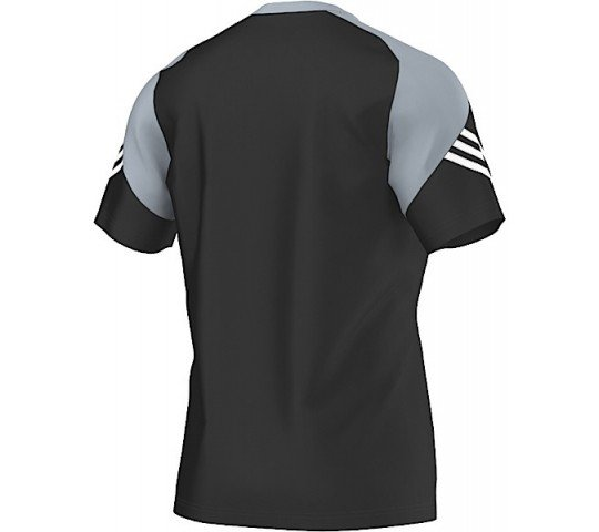adidas Sereno 14 Training Shirt