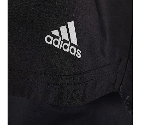 adidas Supernova Glide Shorts Dames
