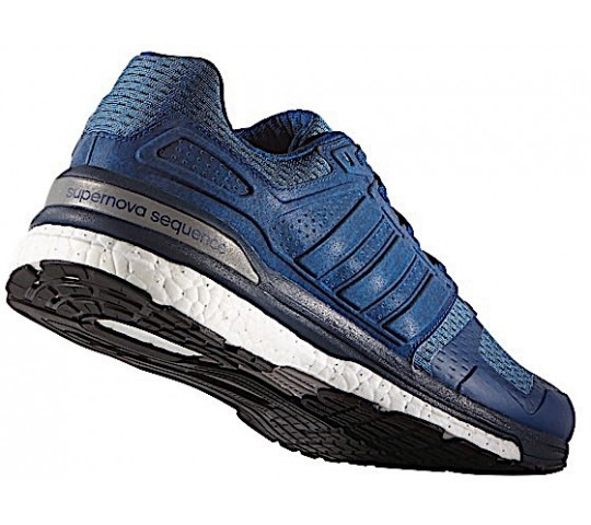 adidas Supernova Sequence 8 Men
