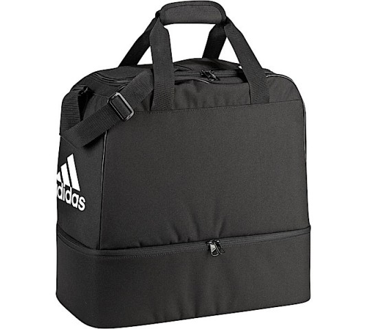 adidas Team Bag Brief Case