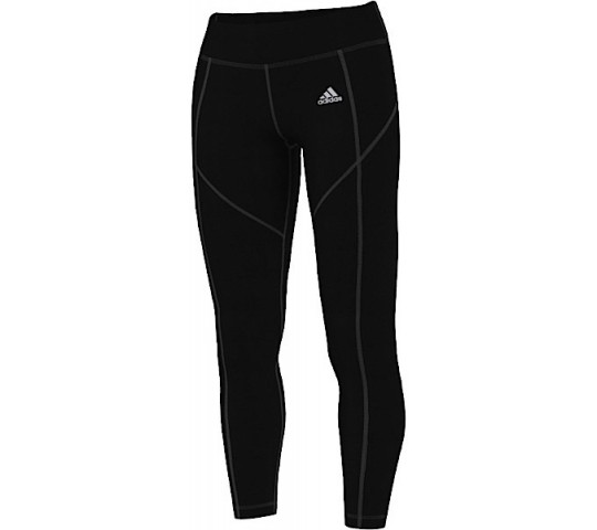 adidas TF Climawarm Tight Dames