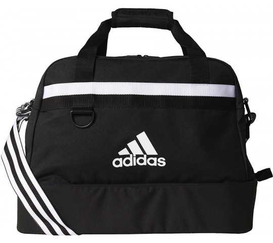 adidas Tiro Teambag Brief Case S