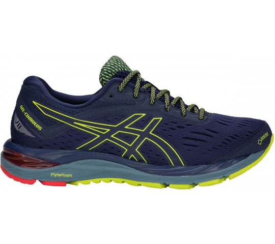 Asics Gel-Cumulus 20 G-TX Men