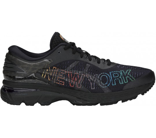 Asics Gel-Kayano 25 New York City Men