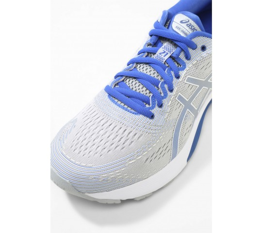 Asics Gel-Nimbus 21 Lite-Show Men