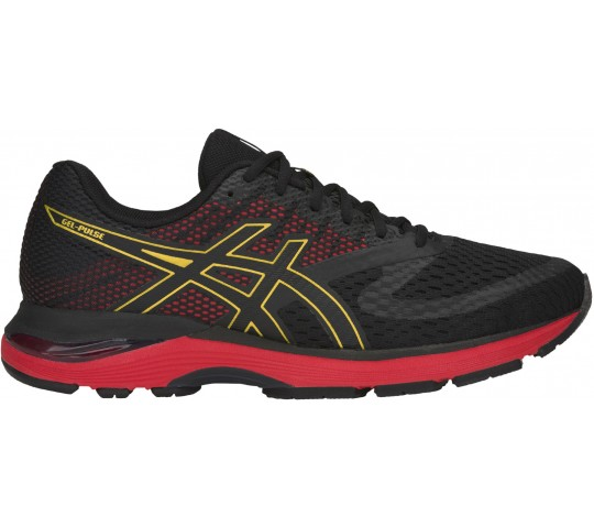 Asics Gel Pulse 10 Men