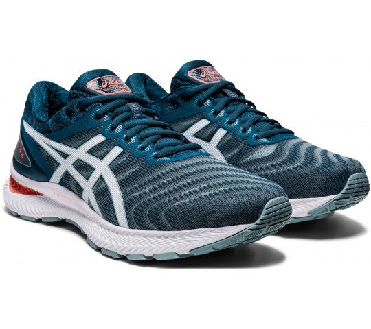 ASICS GEL-Nimbus 22 Men
