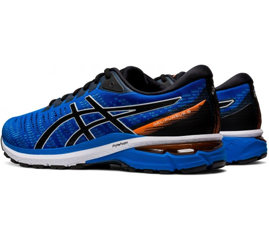 ASICS GEL Pursue 6 Men