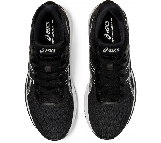 ASICS Gel GT-2000 9 Men