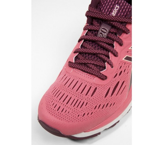 Asics Gel-Cumulus 20 Narrow Women