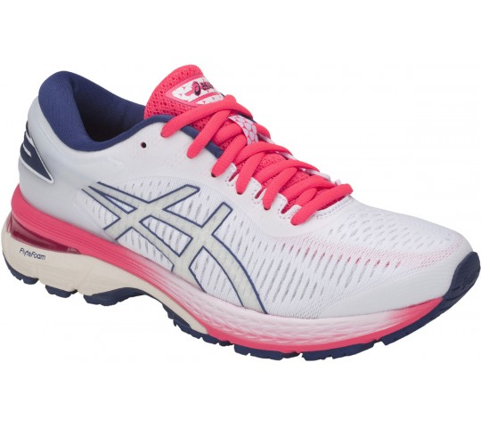 Asics Gel-Kayano 25 Women