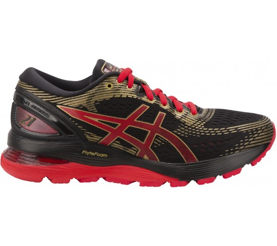 Asics Gel-Nimbus 21 Women