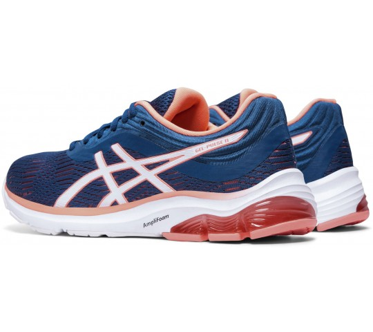 Asics Gel Pulse 11 Women