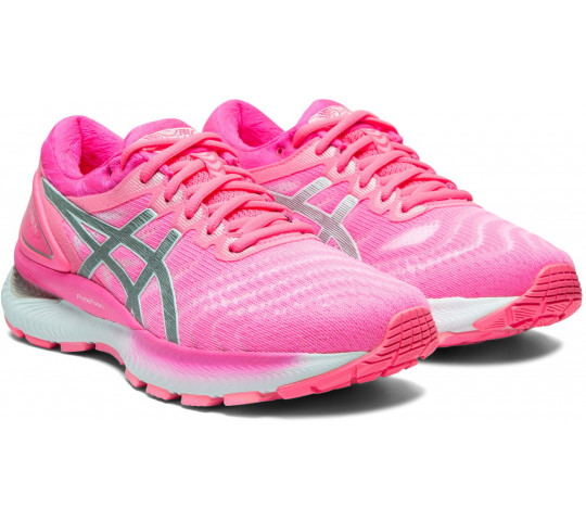 ASICS GEL Nimbus 22 Women