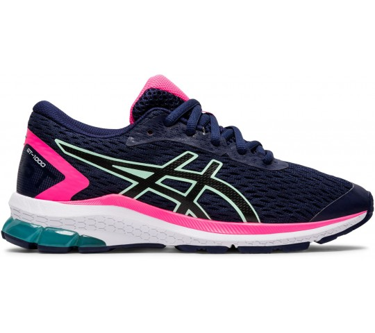 ASICS GT-1000 9 GS Kids