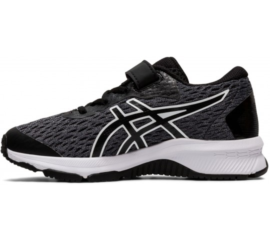 ASICS GT-1000 9 PS Kids
