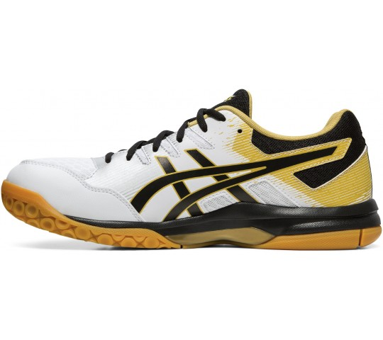 provide plenty of limited sale separation shoes ASICS GEL-Rocket 9