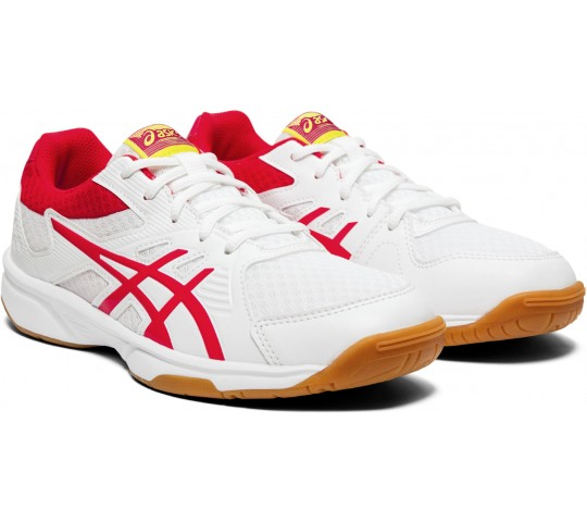 ASICS Upcourt 3 Women