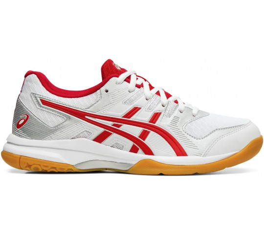 favorable price online for sale price ASICS GEL-Rocket 9 Women