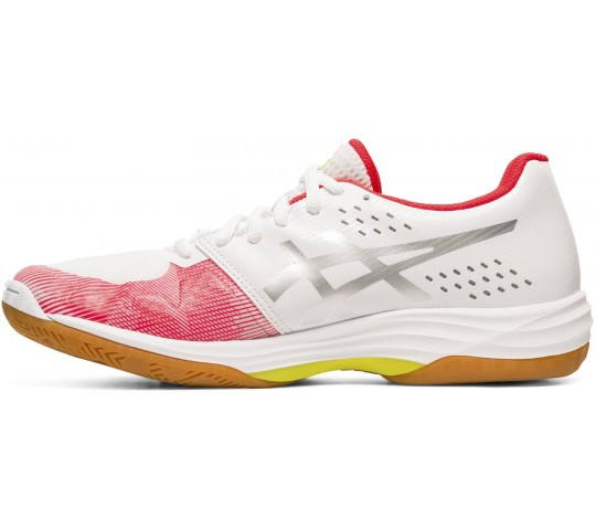 ASICS GEL-Tactic 2 Women