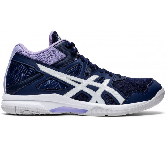 ASICS Gel-Task MT 2 Women