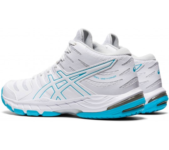 ASICS Gel-Beyond MT 6 Women