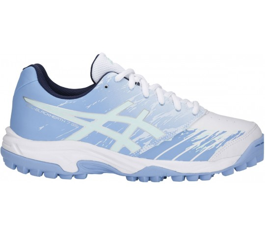 Asics Gel-Blackheath 7 GS Kinder