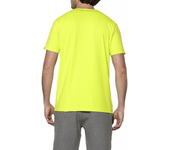 Asics Sanded Shirt Men