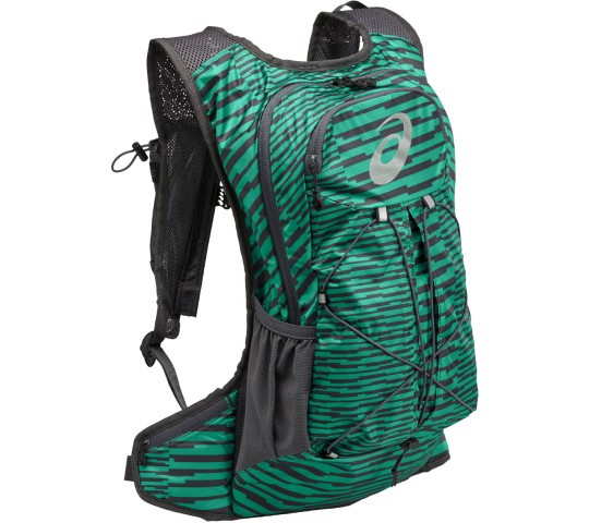 Asics Lightweight Backpack