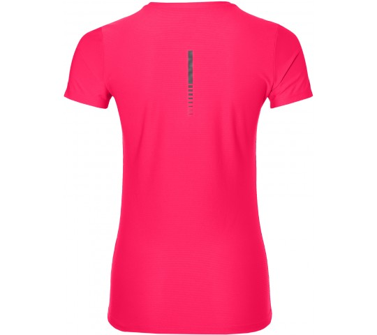 Asics Essentials SS Top Dames