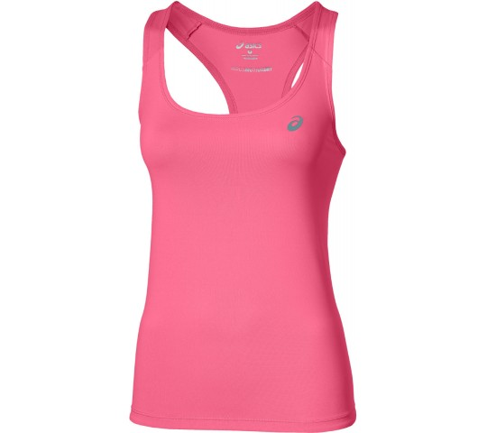 Asics Fitted Tanktop Women