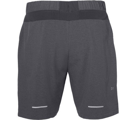 Asics 2-in-1 7'' Short Men