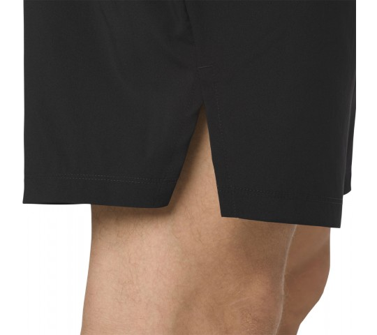 Asics Silver 7'' 2-in-1 Short Men