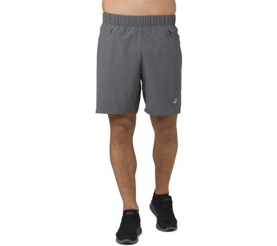 Asics 7'' 2-in-1 Short Men