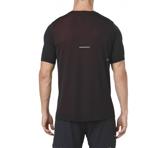 Asics Gel-Cool SS Top Men