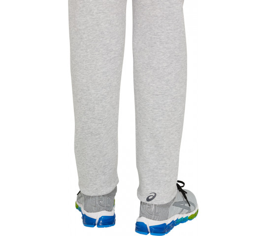 ASICS Big Logo Sweat Pant Kids